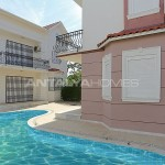 detached-belek-villas-in-the-modern-complex-with-pool-003.jpg