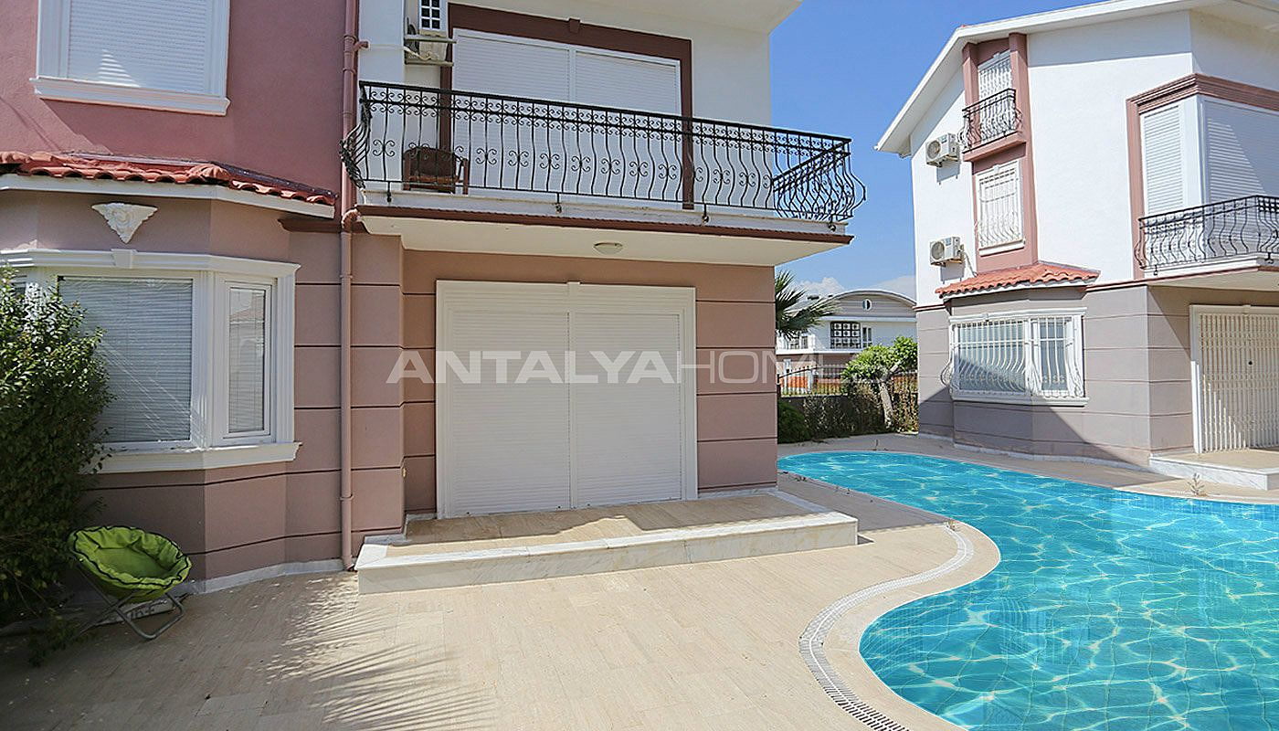 detached-belek-villas-in-the-modern-complex-with-pool-007.jpg
