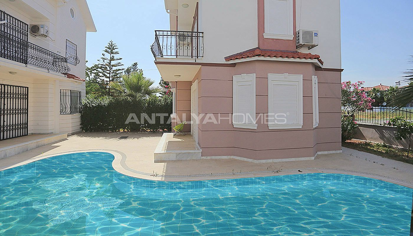 detached-belek-villas-in-the-modern-complex-with-pool-008.jpg