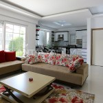 detached-belek-villas-in-the-modern-complex-with-pool-interior-001.jpg