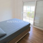 detached-belek-villas-in-the-modern-complex-with-pool-interior-011.jpg