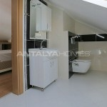 detached-belek-villas-in-the-modern-complex-with-pool-interior-018.jpg