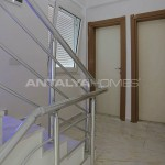 detached-belek-villas-in-the-modern-complex-with-pool-interior-020.jpg
