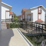 detached-belek-villas-in-the-modern-complex-with-pool-interior-021.jpg