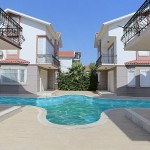 detached-belek-villas-in-the-modern-complex-with-pool-main.jpg