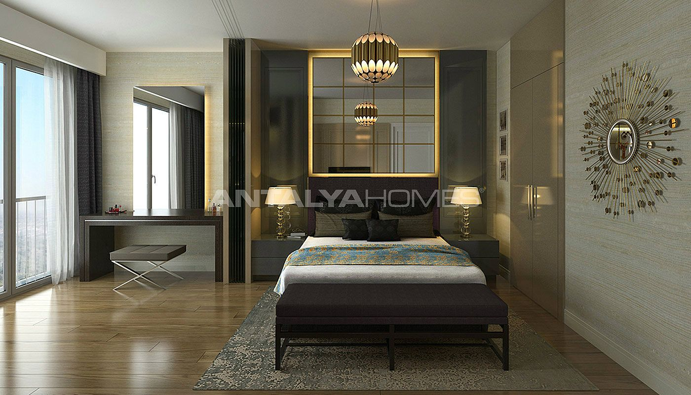 elegant-apartments-intertwined-with-greenery-in-istanbul-interior-006.jpg
