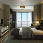 elegant-apartments-intertwined-with-greenery-in-istanbul-interior-007.jpg