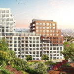 elegant-apartments-intertwined-with-greenery-in-istanbul-main.jpg