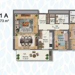 elegant-apartments-intertwined-with-greenery-in-istanbul-plan-001.jpg