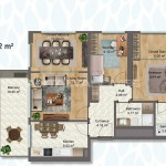 elegant-apartments-intertwined-with-greenery-in-istanbul-plan-003.jpg
