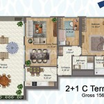 elegant-apartments-intertwined-with-greenery-in-istanbul-plan-004.jpg
