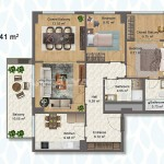 elegant-apartments-intertwined-with-greenery-in-istanbul-plan-005.jpg