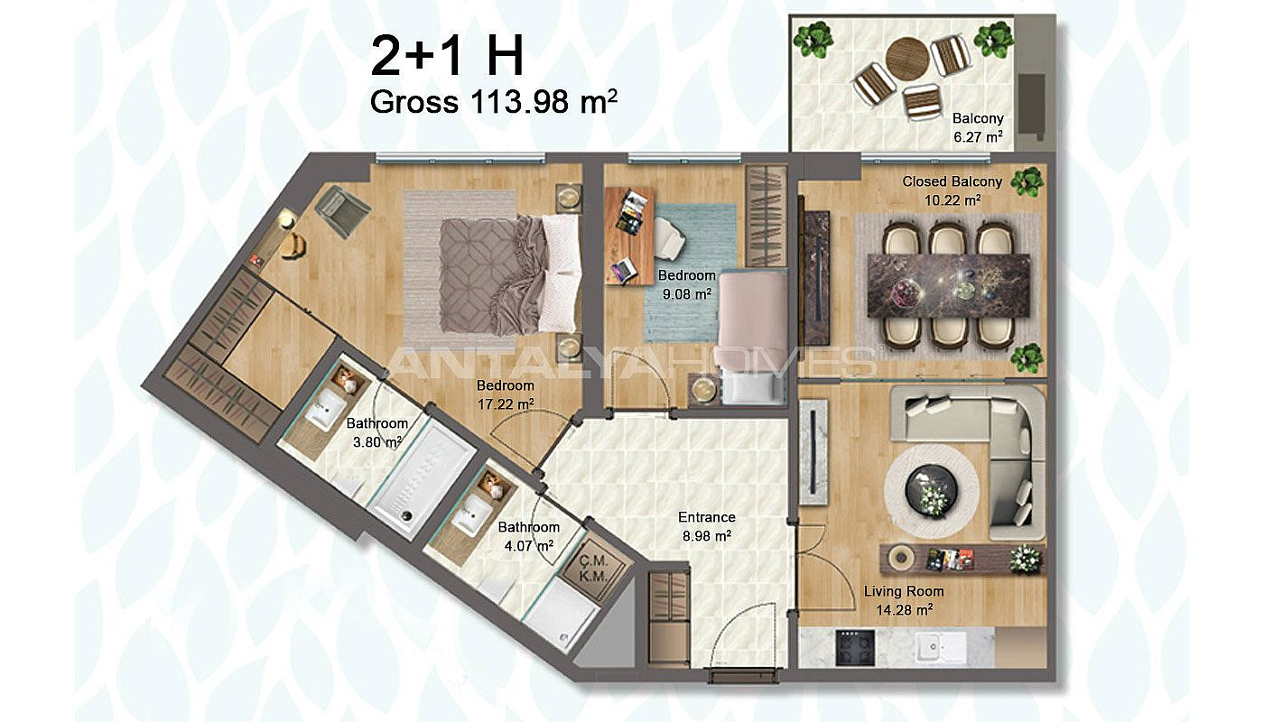 elegant-apartments-intertwined-with-greenery-in-istanbul-plan-008.jpg