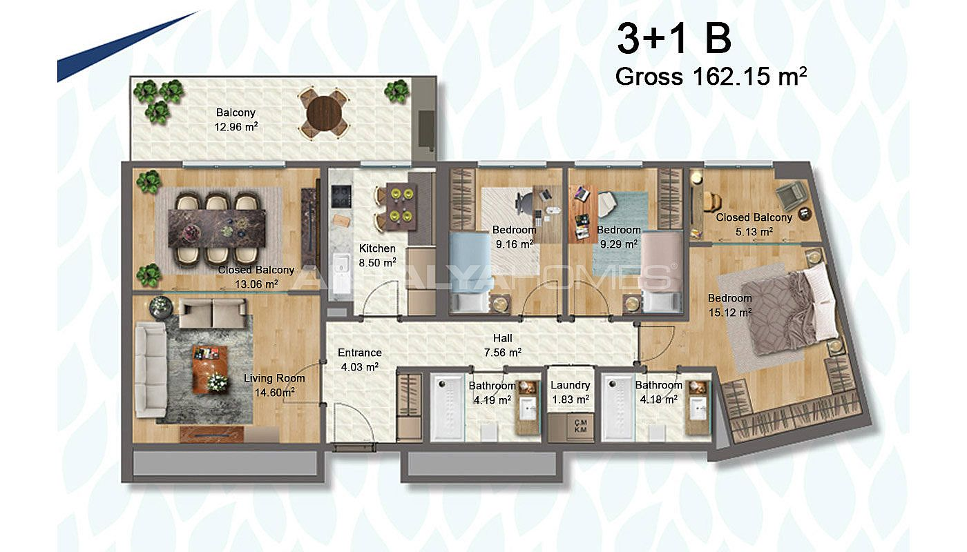 elegant-apartments-intertwined-with-greenery-in-istanbul-plan-010.jpg