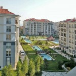 exclusive-apartments-with-rich-features-in-istanbul-007.jpg