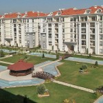 exclusive-apartments-with-rich-features-in-istanbul-012.jpg