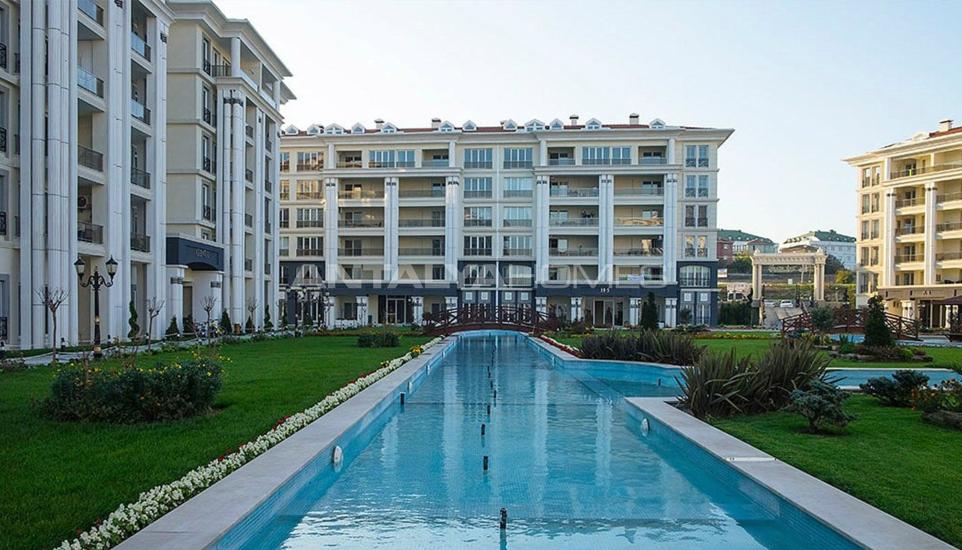 exclusive-apartments-with-rich-features-in-istanbul-021.jpg