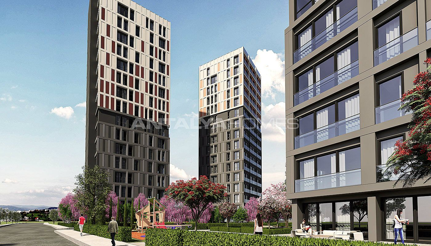 exclusive-flats-walking-distance-to-the-sea-in-istanbul-001.jpg