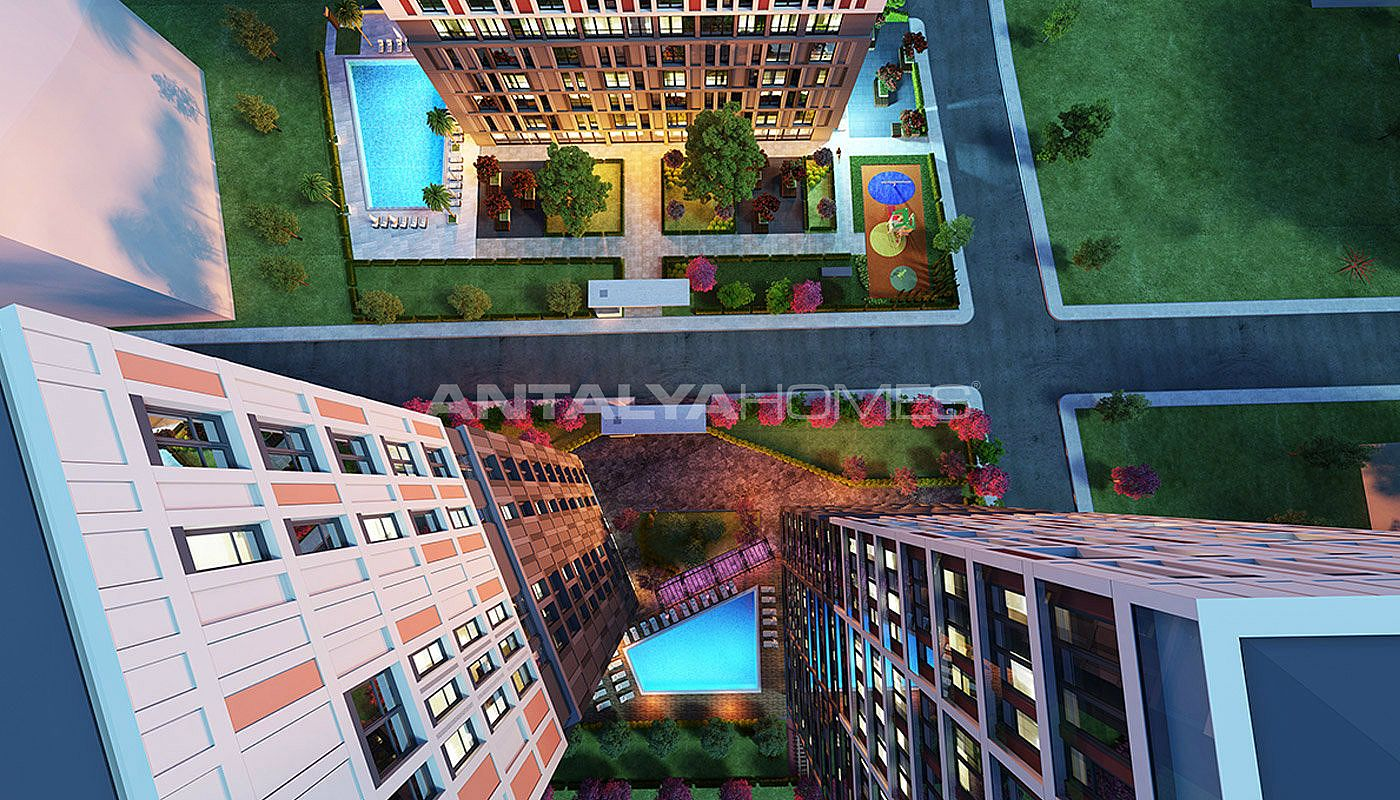 exclusive-flats-walking-distance-to-the-sea-in-istanbul-003.jpg