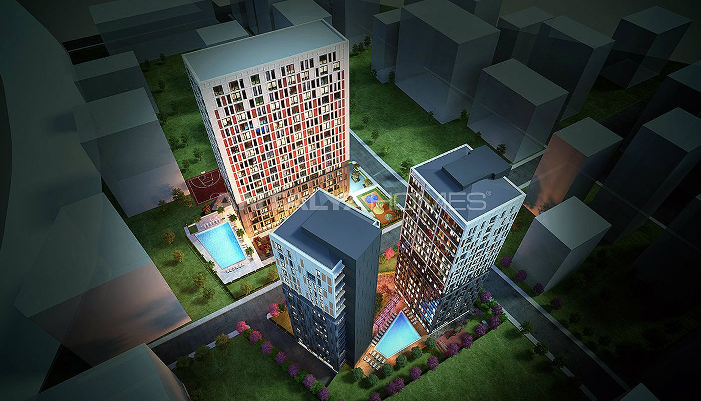 exclusive-flats-walking-distance-to-the-sea-in-istanbul-004.jpg