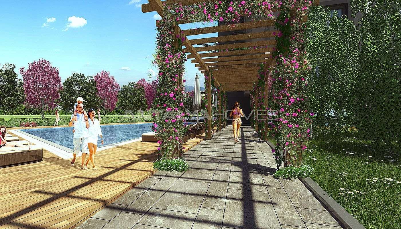 exclusive-flats-walking-distance-to-the-sea-in-istanbul-005.jpg