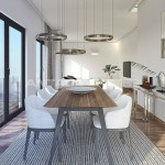 exclusive-flats-walking-distance-to-the-sea-in-istanbul-interior-002.jpg
