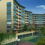 family-oriented-apartments-in-istanbul-kagithane-01.jpg