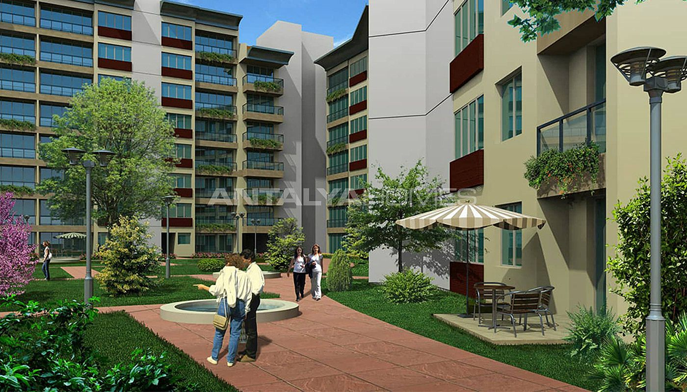 family-oriented-apartments-in-istanbul-kagithane-02.jpg