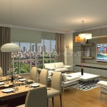 family-oriented-apartments-in-istanbul-kagithane-interior-01.jpg