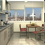 family-oriented-apartments-in-istanbul-kagithane-interior-02.jpg