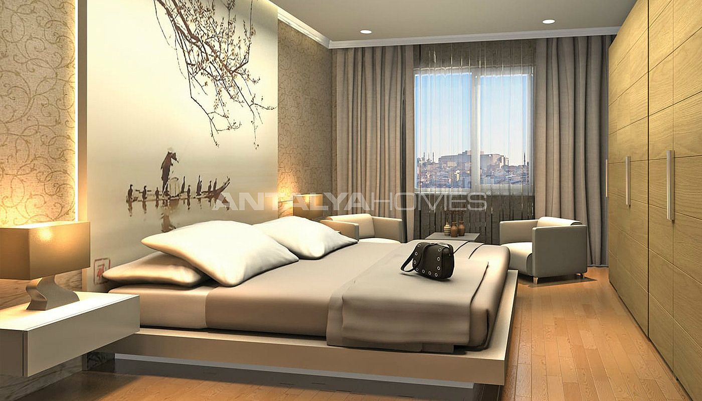 family-oriented-apartments-in-istanbul-kagithane-interior-03.jpg