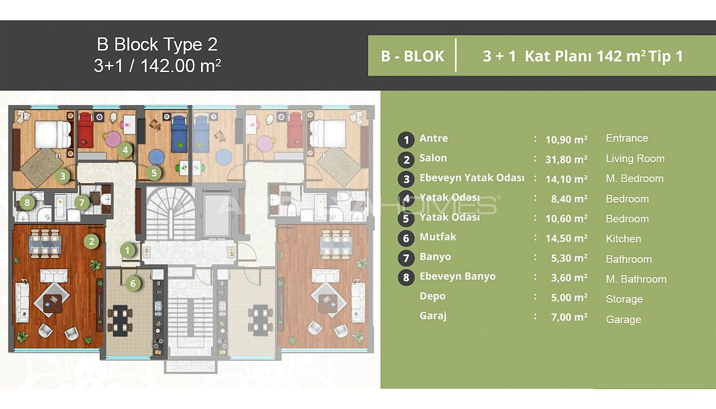 family-oriented-apartments-in-istanbul-kagithane-plan-02.jpg