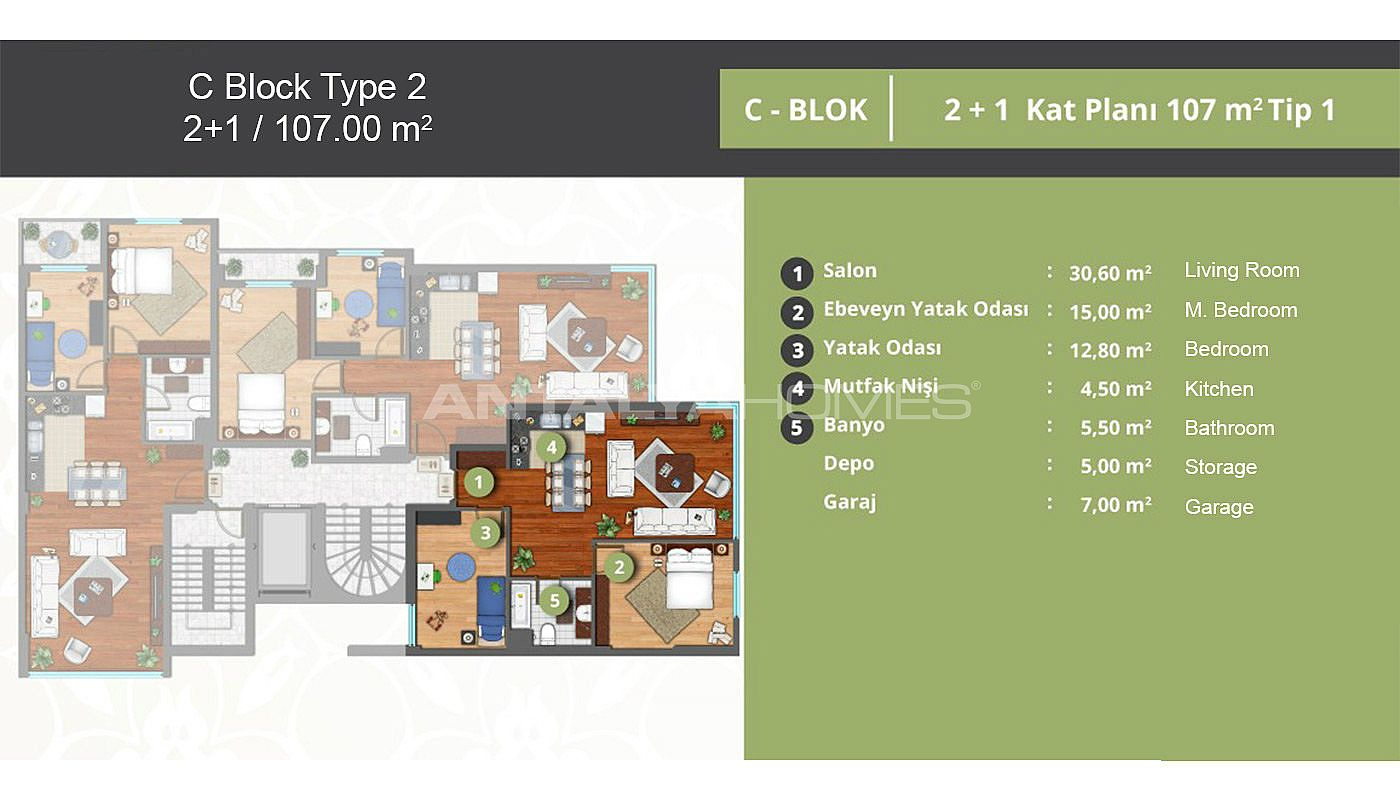 family-oriented-apartments-in-istanbul-kagithane-plan-03.jpg
