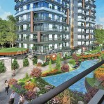 favorable-apartments-close-to-all-amenities-in-istanbul-002.jpg