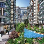 favorable-apartments-close-to-all-amenities-in-istanbul-004.jpg
