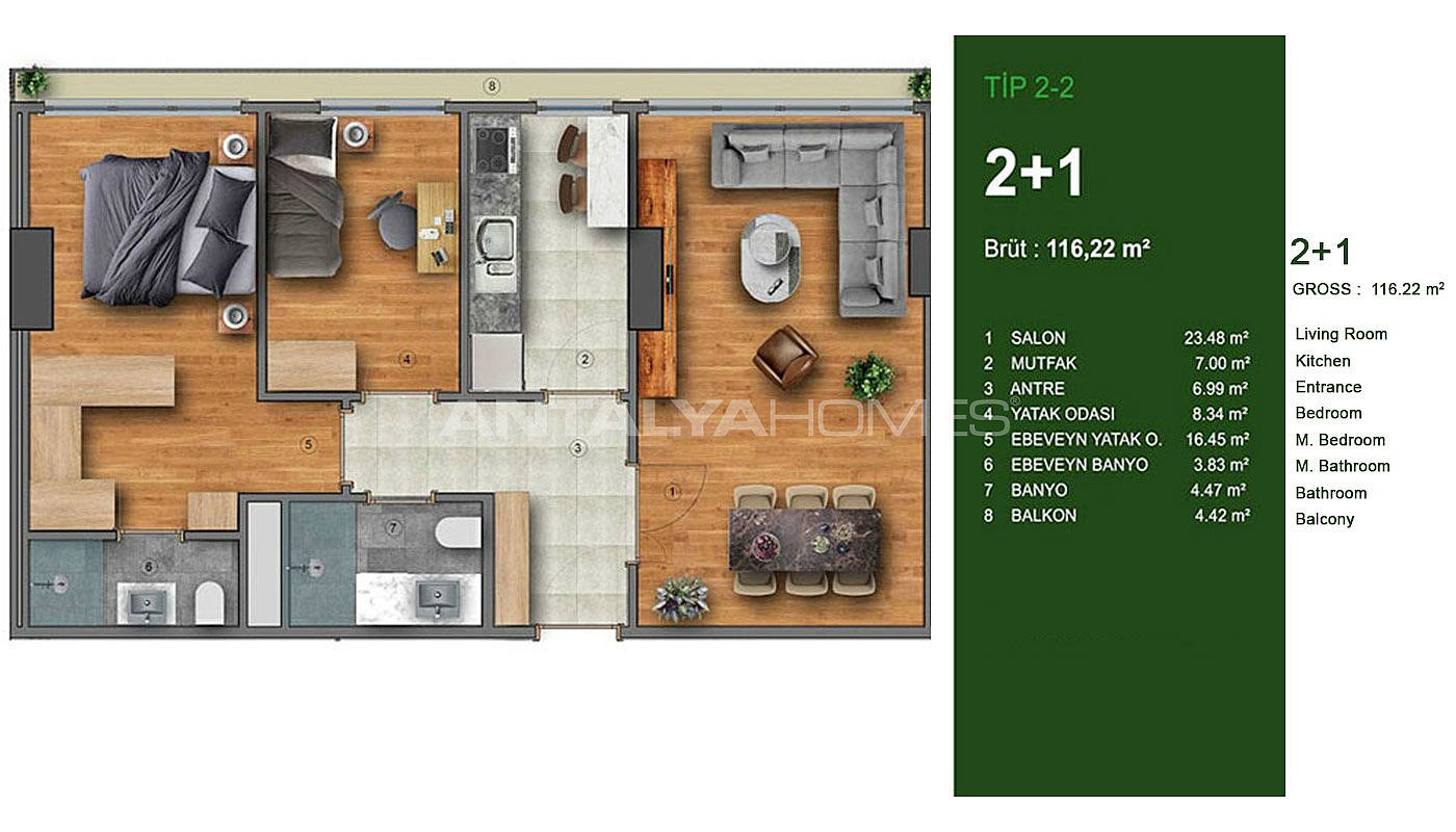 favorable-apartments-close-to-all-amenities-in-istanbul-plan-002.jpg