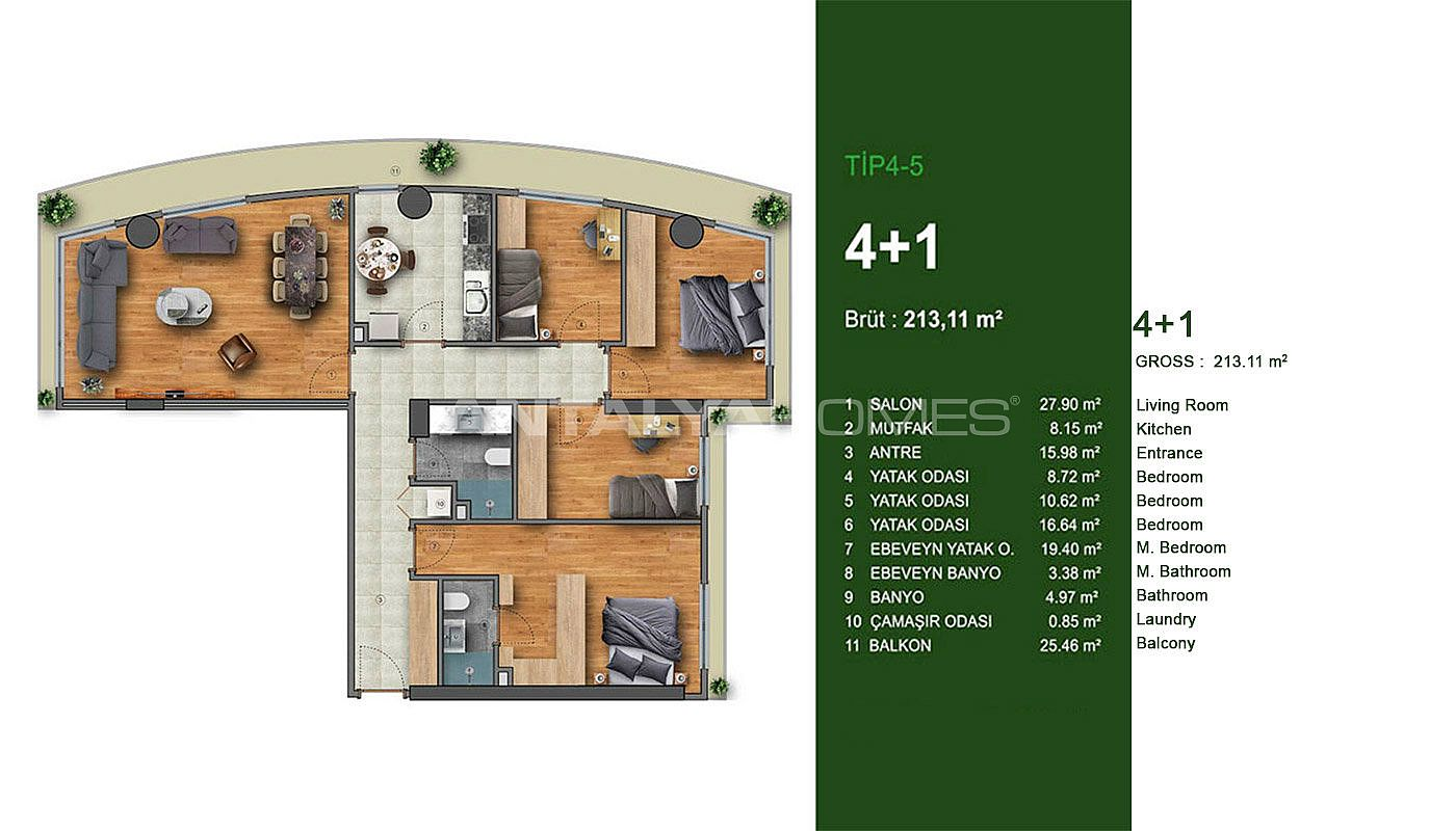 favorable-apartments-close-to-all-amenities-in-istanbul-plan-004.jpg