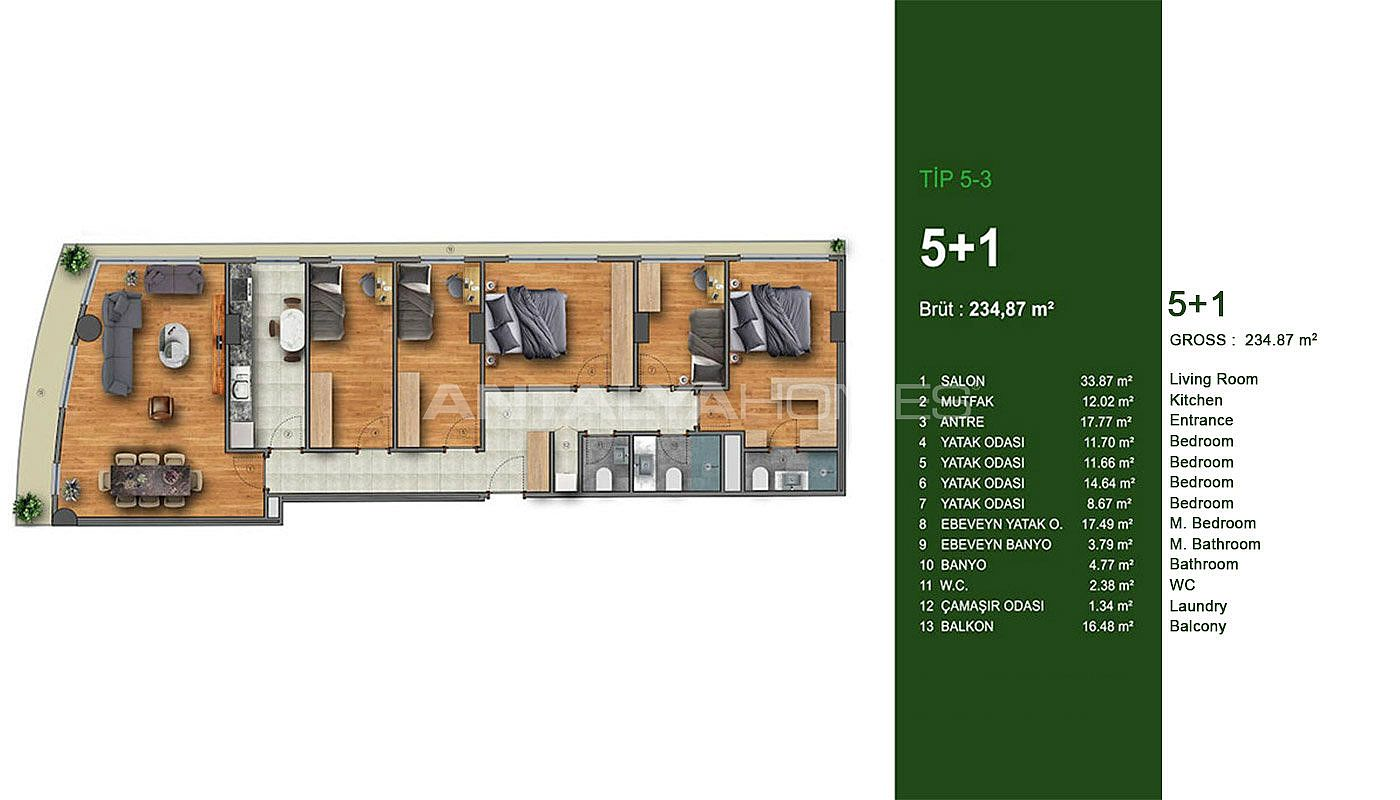 favorable-apartments-close-to-all-amenities-in-istanbul-plan-005.jpg