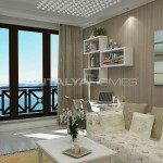 first-class-quality-apartments-in-trabzon-turkey-interior-001.jpg