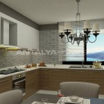first-class-quality-apartments-in-trabzon-turkey-interior-003.jpg