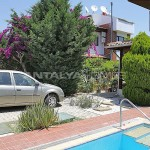 fully-furnished-belek-villa-with-private-pool-and-garden-002.jpg