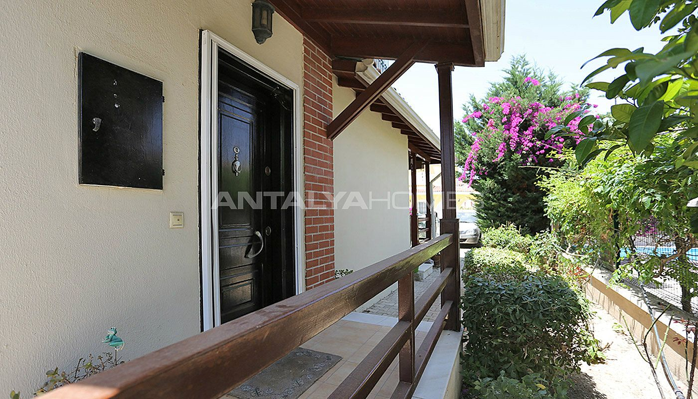 fully-furnished-belek-villa-with-private-pool-and-garden-006.jpg