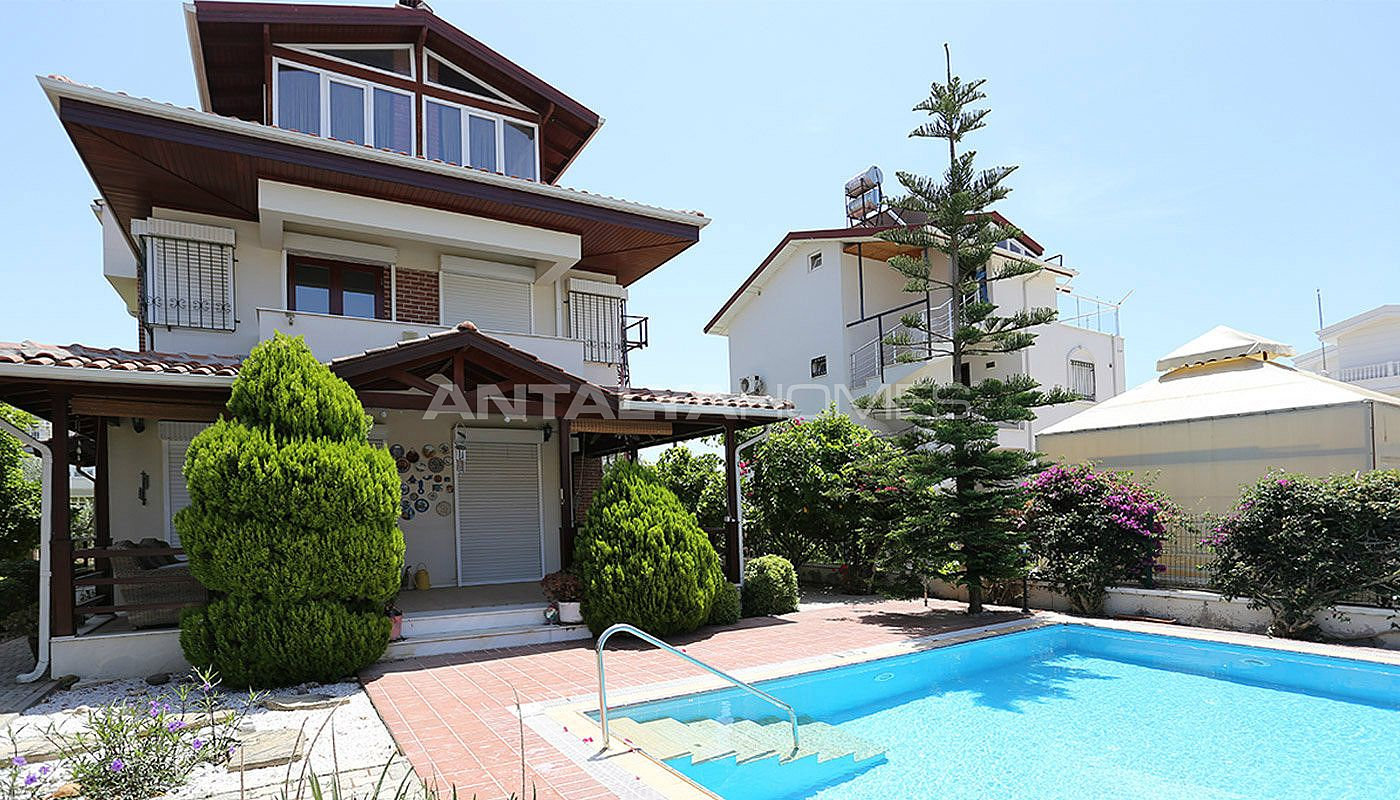 fully-furnished-belek-villa-with-private-pool-and-garden-012.jpg
