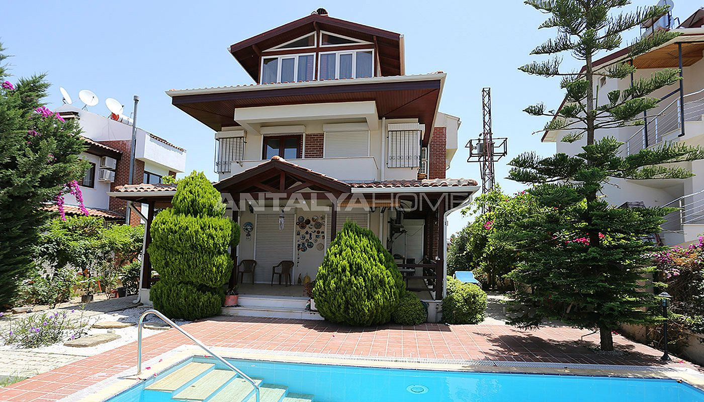 fully-furnished-belek-villa-with-private-pool-and-garden-013.jpg