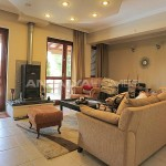 fully-furnished-belek-villa-with-private-pool-and-garden-interior-001.jpg