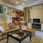 fully-furnished-belek-villa-with-private-pool-and-garden-interior-003.jpg