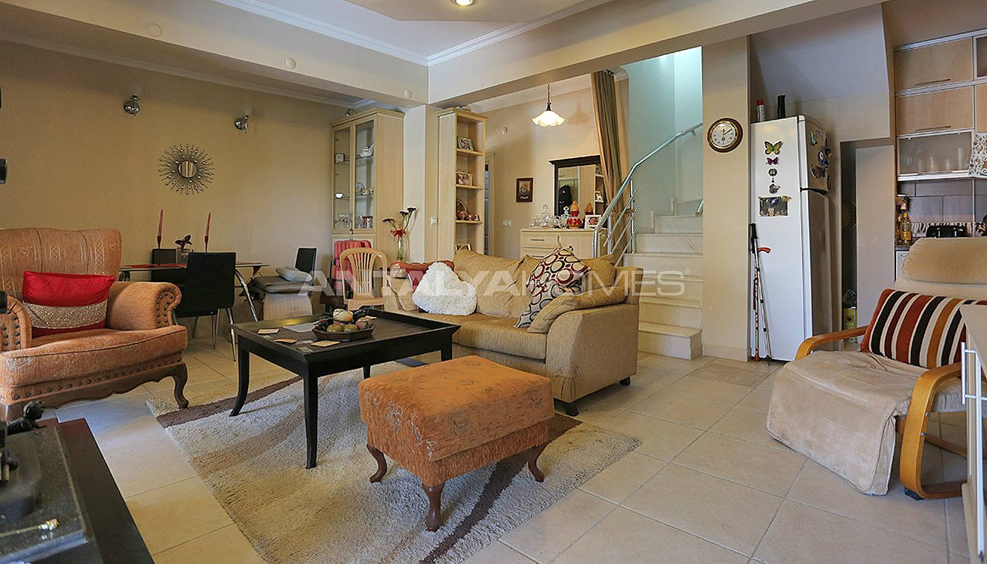 fully-furnished-belek-villa-with-private-pool-and-garden-interior-004.jpg