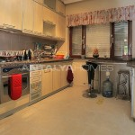 fully-furnished-belek-villa-with-private-pool-and-garden-interior-005.jpg