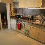 fully-furnished-belek-villa-with-private-pool-and-garden-interior-006.jpg