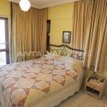 fully-furnished-belek-villa-with-private-pool-and-garden-interior-008.jpg